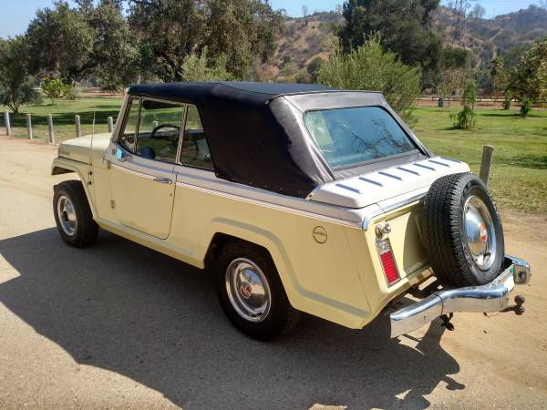 1967-jeepster-commando-la-cali-top3
