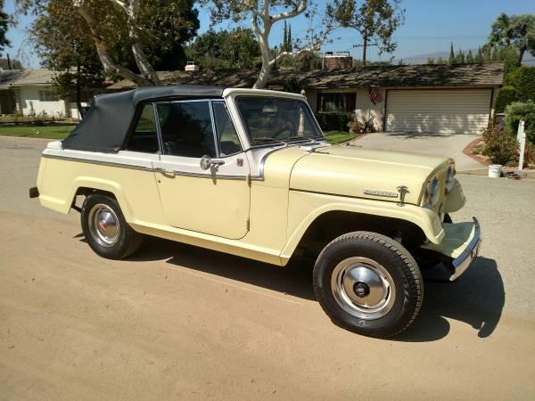 1967-jeepster-commando-la-cali1