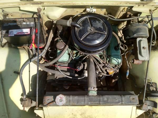 1967-jeepster-commando-la-cali2