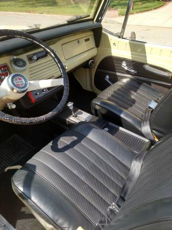 1967-jeepster-commando-la-cali3