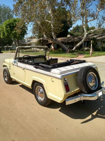 1967-jeepster-commando-la-cali4