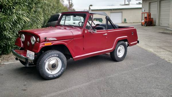 1968-jeepstercomando-sac-ca1
