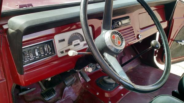 1968-jeepstercomando-sac-ca3