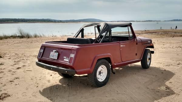 1968-jeepstercomando-sac-ca4