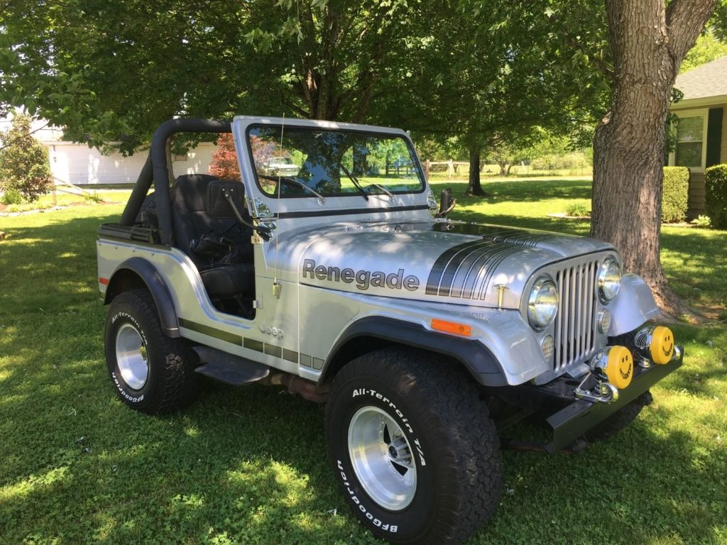 1979-cj5-anniversary-edition