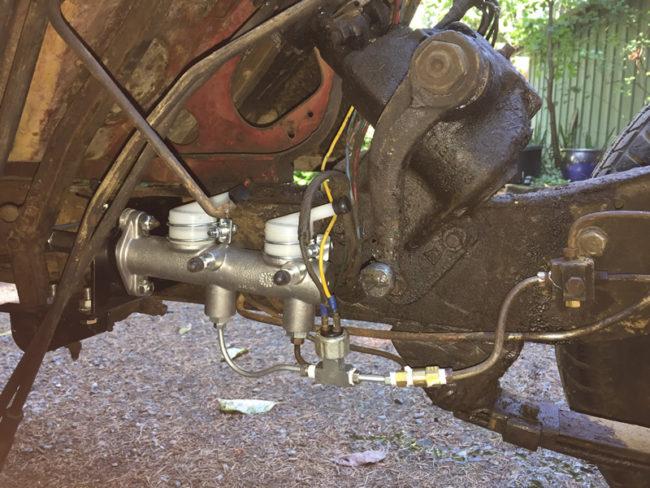 2017-06-24-master-cylinder-brake