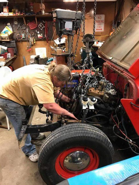 2017-06-25-engine-installing1