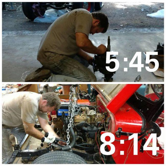 2017-06-25-engine-installing5