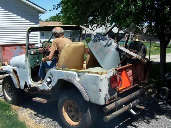 3-jeeps-springfield-il1