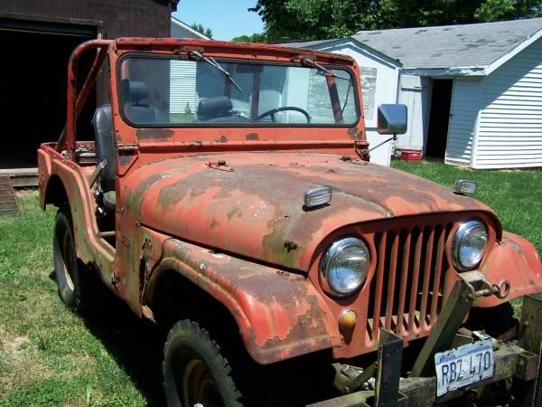 3-jeeps-springfield-il2