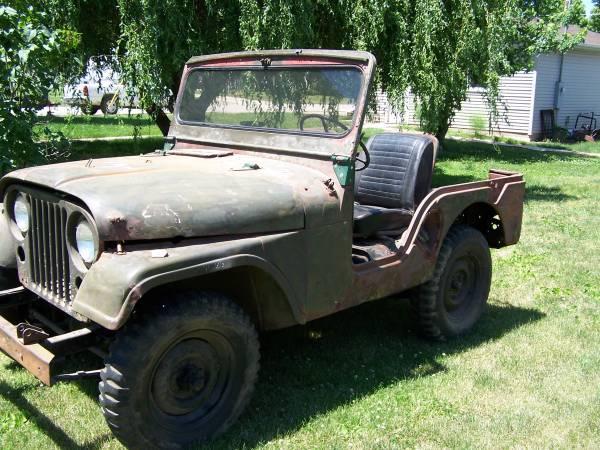 3-jeeps-springfield-il3