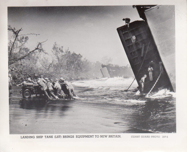 USGS-photo-landing1