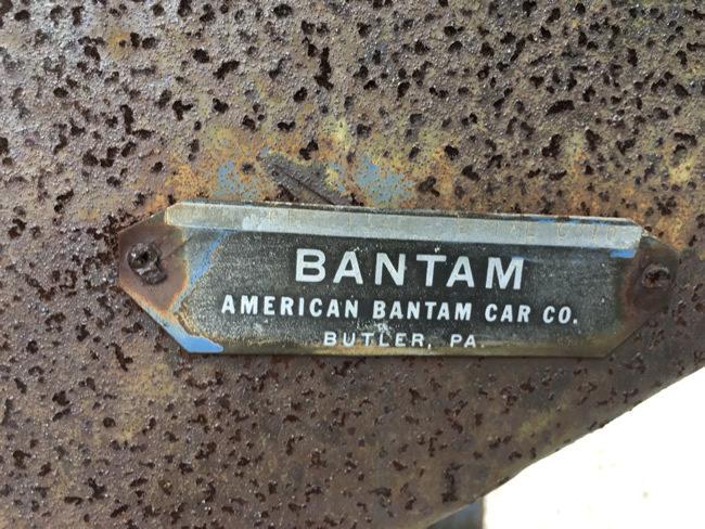 bantam-trailer-fishcreek-wi5