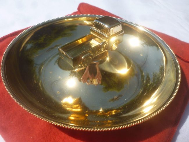 fc-170-22-carat-gold-plated-dish7