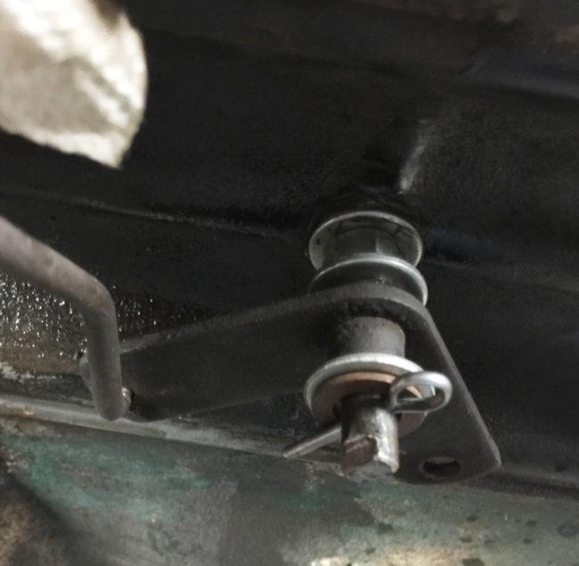 gas-pedal-linkage8