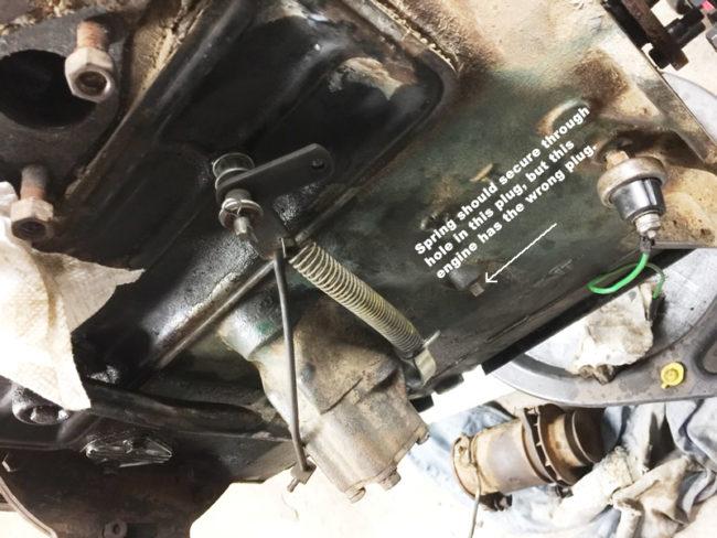 gas-pedal-linkage9