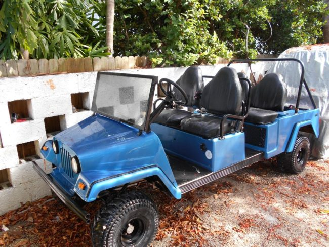 jeep-golf-cart-4-seater