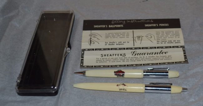 jeep-pen-pencil-set1