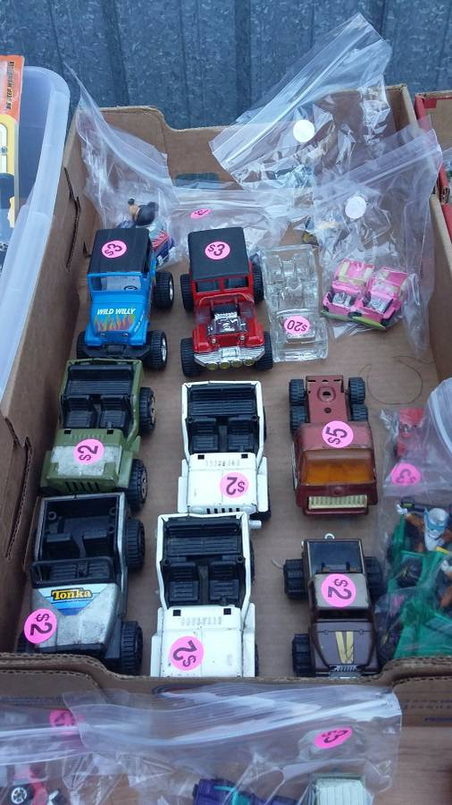 Youngstown Collectibles Craigslist | Autos Post