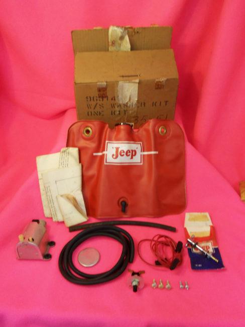 jeep-windshield-washing-kit
