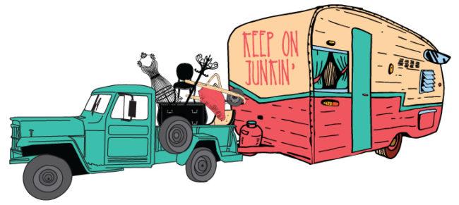 junkies-trailer-ralley