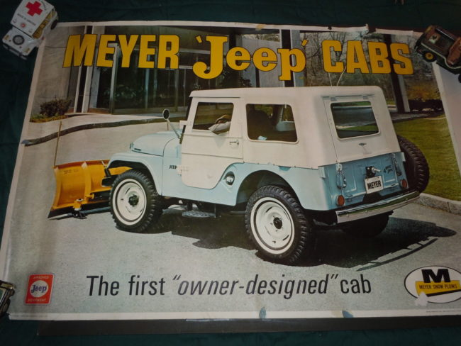 meyer-cab-dealer-poster