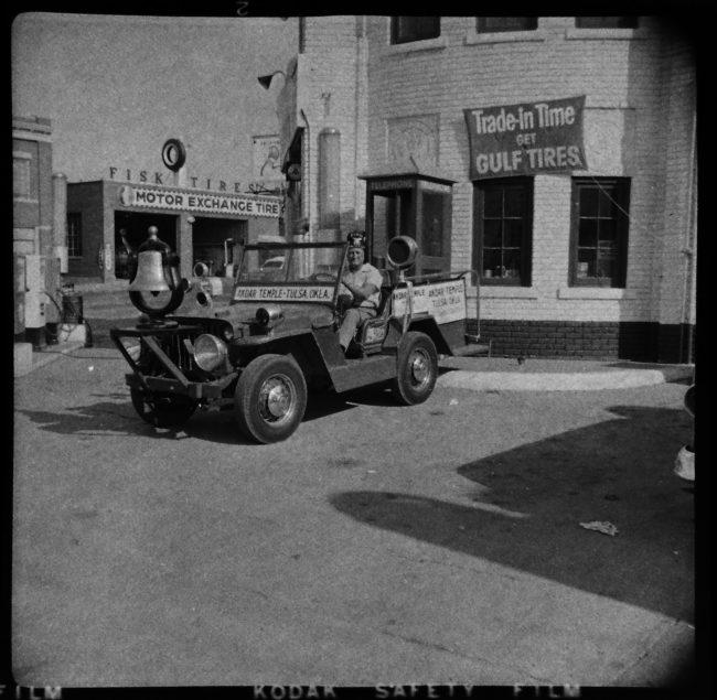 shirner-2a-jeep2