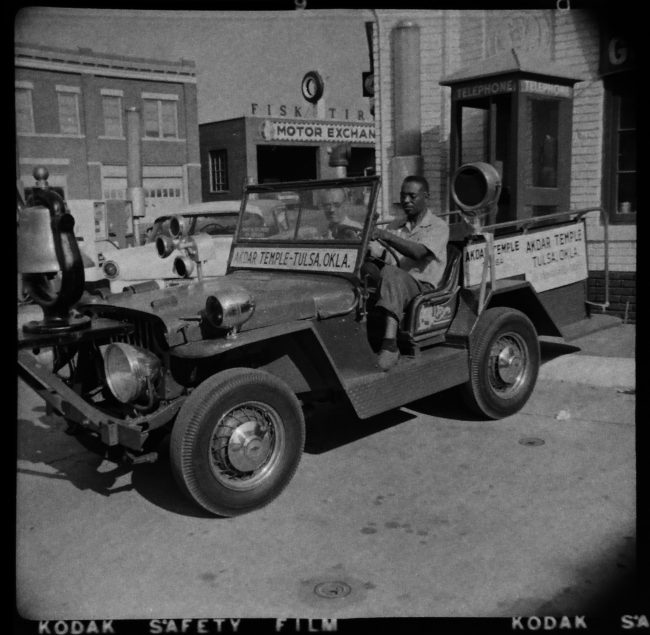 shirner-2a-jeep3