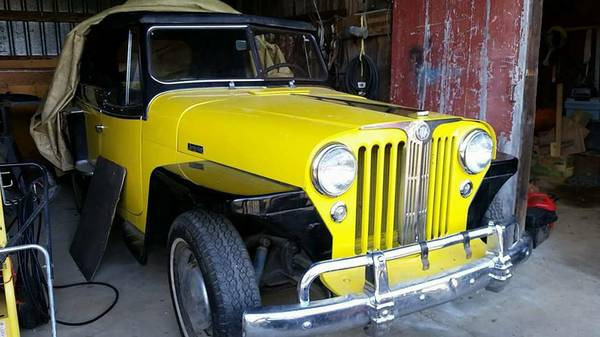 year-jeepster-medford-or