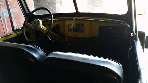 year-jeepster-medford-or2