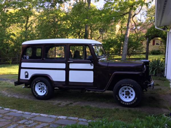 year-parkway-wagon-eastham-ma7