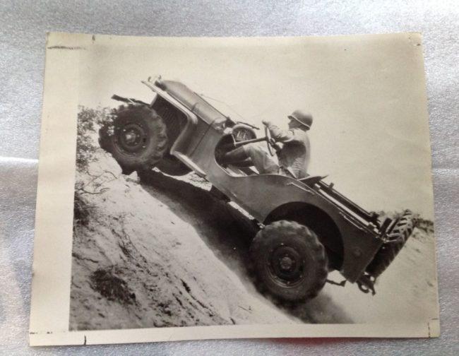 1941-04-11-bantam-brc40-1
