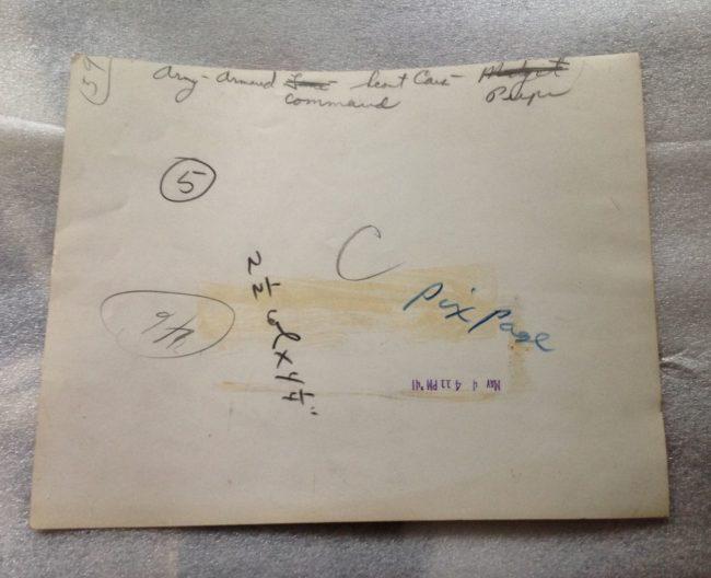 1941-04-11-bantam-brc40-2