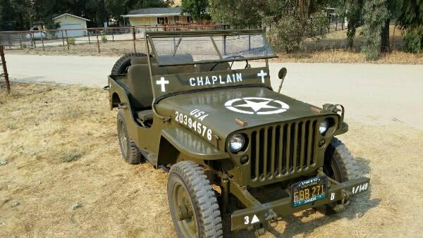 1943-mb-pasorobles-cali6