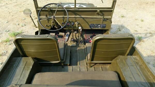 1943-mb-pasorobles-cali8