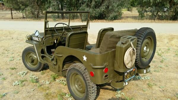 1943-mb-pasorobles-cali9