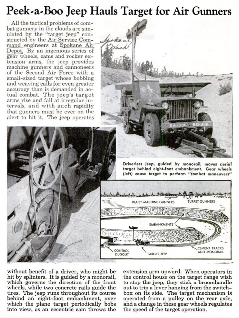 1944-04-popular-mechanics-peek-a-boo-air-gunner-jeep