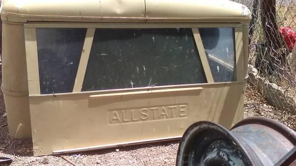 1946-cj2a-allstate-hardtop-cs-co3