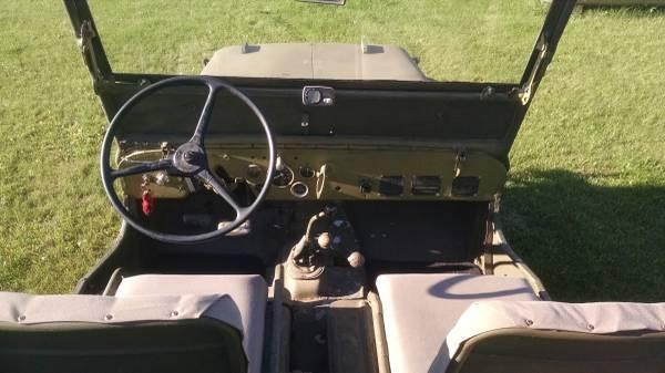 1946-cj2a-eagleriver-wi8