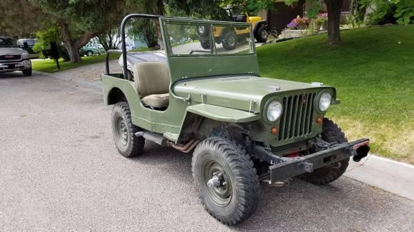 1946-cj2a-idahofalls-id1