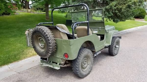 1946-cj2a-idahofalls-id4