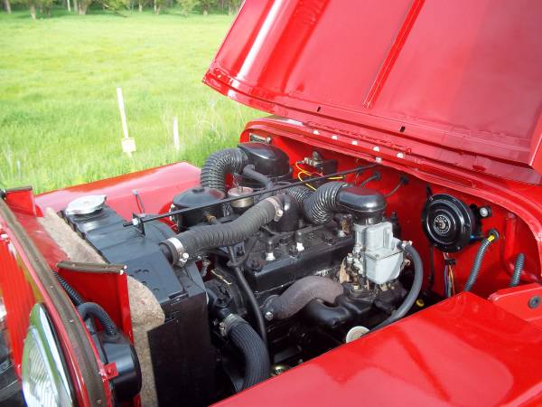 1946-cj2a-rochester-minn2