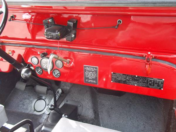 1946-cj2a-rochester-minn3
