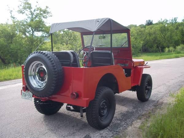 1946-cj2a-rochester-minn4