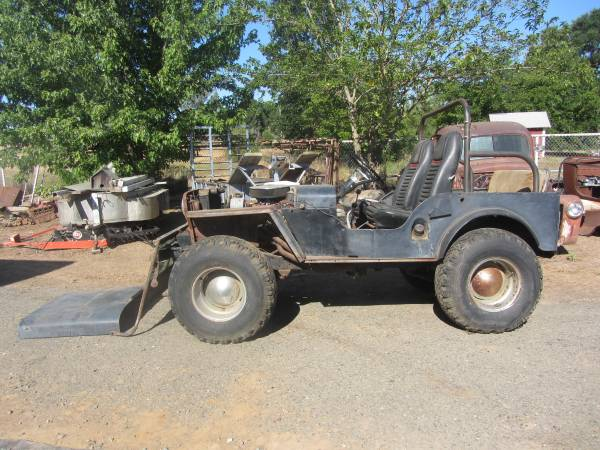 1946-cj2a-wilton-ca