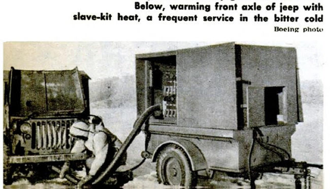 1947-01-popular-mechanics-warming-axle