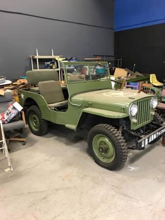 1947-cj2a-ks2