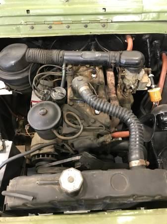 1947-cj2a-ks3
