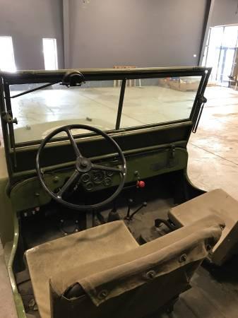 1947-cj2a-ks4