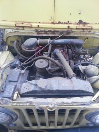 1948-cj2a-confifer-colo3